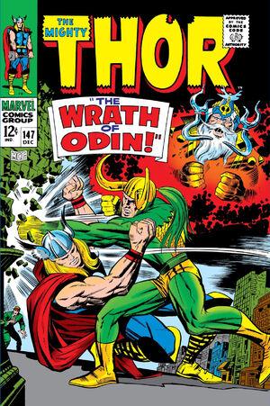 Thor Vol 1 147.jpg