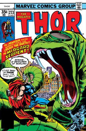 Thor Vol 1 273.jpg