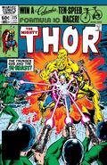 Thor Vol 1 315