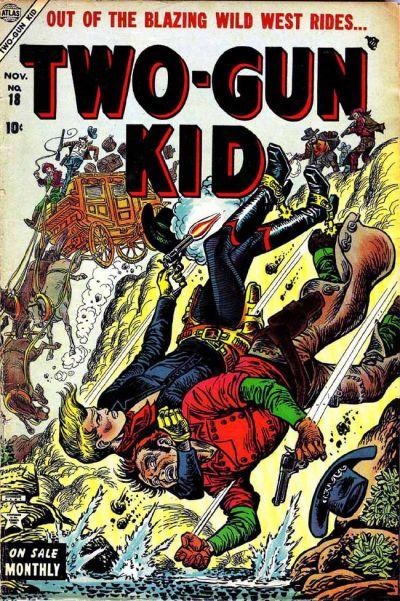 Two-Gun Kid Vol 1 18.jpg