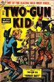 Two-Gun Kid Vol 1 20