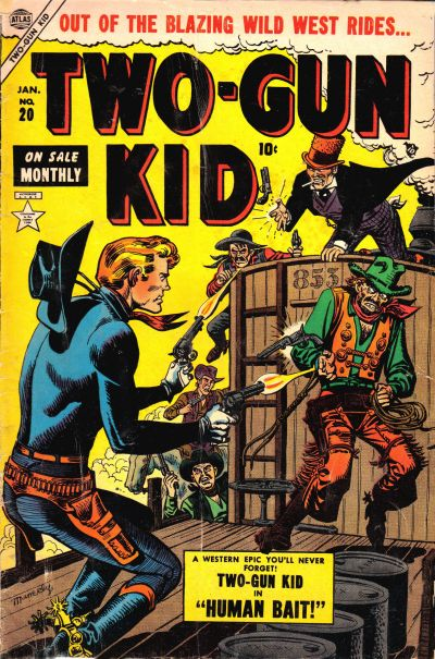 Two-Gun Kid Vol 1 20.jpg
