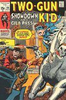 Two-Gun Kid Vol 1 99