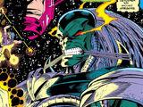 Tyrant (Earth-616)