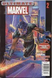 Ultimate Marvel Magazine Vol 1 2.jpg