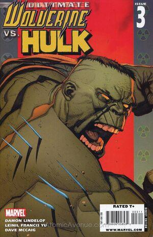 Ultimate Wolverine vs. Hulk Vol 1 3.jpg