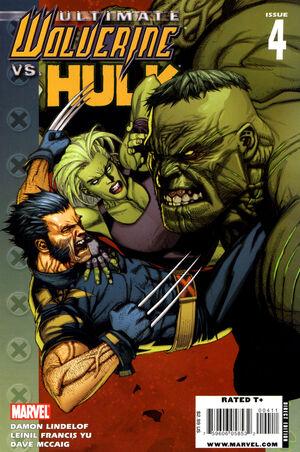 Ultimate Wolverine vs Hulk Vol 1 4.jpg
