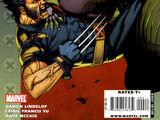 Ultimate Wolverine vs. Hulk Vol 1 4