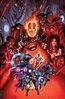 Uncanny Avengers Annual Vol 1 1 Textless.jpg