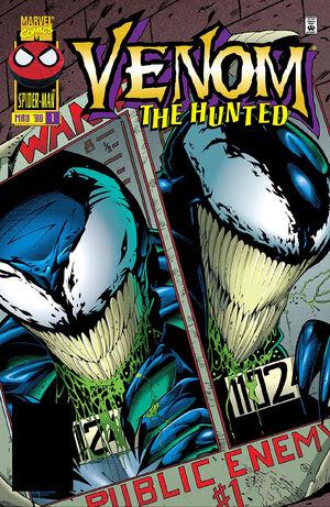 Venom The Hunted Vol 1 1.jpg