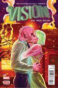 Vision Vol 2 6