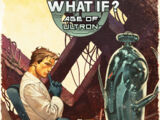 What If? Age of Ultron Vol 1 5
