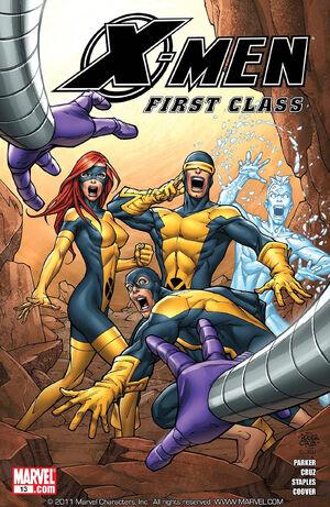 X-Men First Class Vol 2 13.jpg
