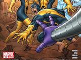 X-Men First Class Vol 2 13