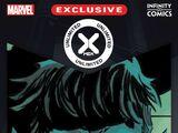 X-Men Unlimited Infinity Comic Vol 1 4
