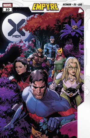 X-Men Vol 5 10.jpg