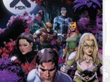 X-Men Vol 5 10