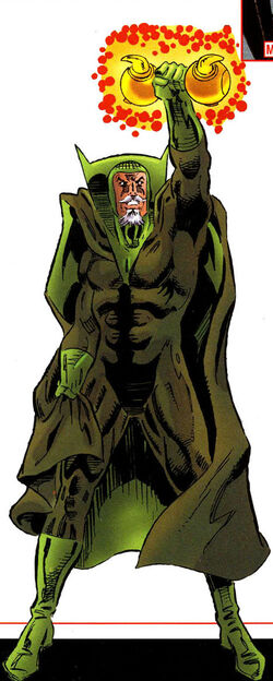 Xandu (Sorcerer) (Earth-616) from All-New Official Handbook of the Marvel Universe A to Z Vol 1 12 0001.jpg