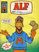 ALF (UK) Vol 1 10