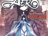 Aero Vol 1 12