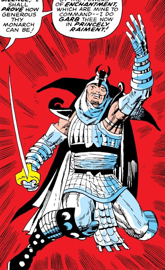 Alibar (Earth-616)