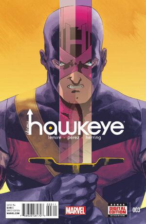 All-New Hawkeye Vol 1 3.jpg