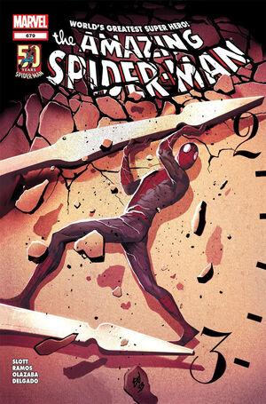 Amazing Spider-Man Vol 1 679.jpg