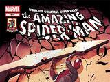Amazing Spider-Man Vol 1 679