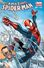 Amazing Spider-Man Vol 3 1 Stan Variant