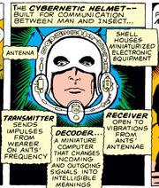 Ant-Man's Helmet from Tales to Astonish Vol 1 35 0001.jpg