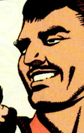 Anthony Sanquino (Earth-616)