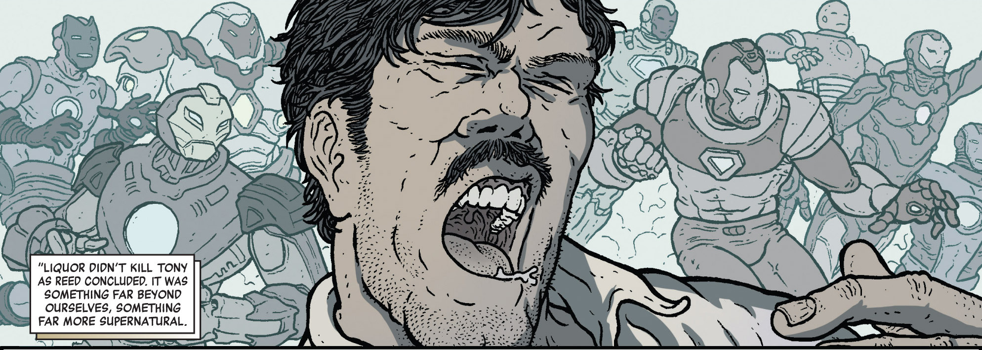 Anthony Stark (Earth-62412) from What If? Age of Ultron Vol 1 2 001.jpg