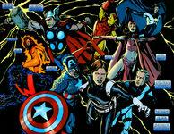 Avengers (Earth-523002)