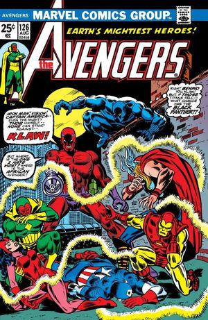 Avengers Vol 1 126.jpg