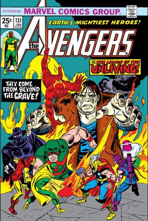 Avengers Vol 1 131.jpg