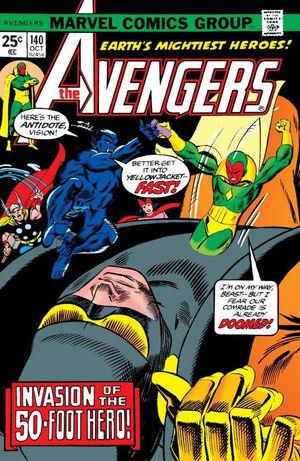 Avengers Vol 1 140.jpg