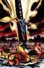 Avengers Vol 3 37 Textless.jpg