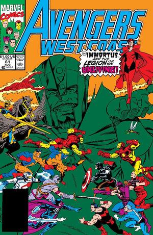 Avengers West Coast Vol 2 61.jpg