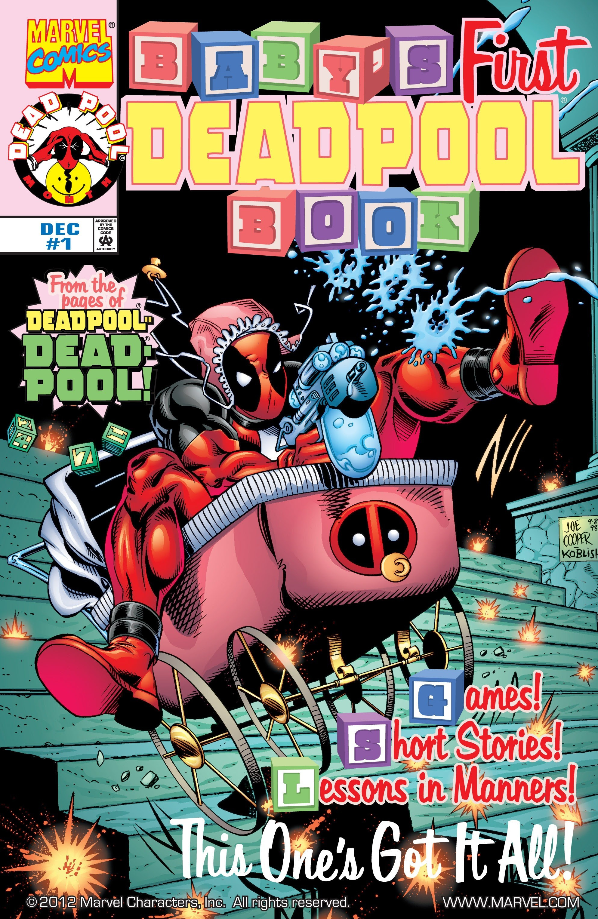 Baby's First Deadpool Book Vol 1 1.jpg
