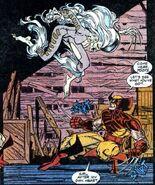 Beatta Dubiel (Earth-616) - Marvel Comics Presents Vol 1 49 002