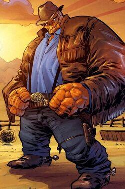 Benjamin Grimm (Earth-20051) from Marvel Adventures Fantastic Four Vol 1 32 0001.jpg