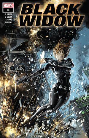 Black Widow Vol 7 5.jpg