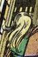 Bonnie Wilford (Earth-616)