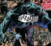 Bruce Banner (Earth-13264) from A-Force Vol 1 5 001.jpg