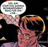 Bruce Banner (Earth-523003)