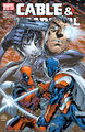 Cable & Deadpool Vol 1 29