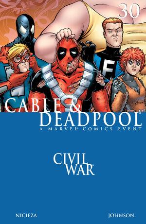 Cable & Deadpool Vol 1 30.jpg
