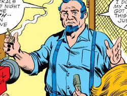 Caleb Walker (Earth-616) from Captain America Vol 1 345 0001.jpg