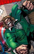 Calvin Zabo (Earth-616) from Captain America Vol 4 29 0001