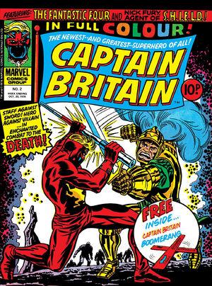 Captain Britain Vol 1 2.jpg
